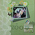 au-zoo