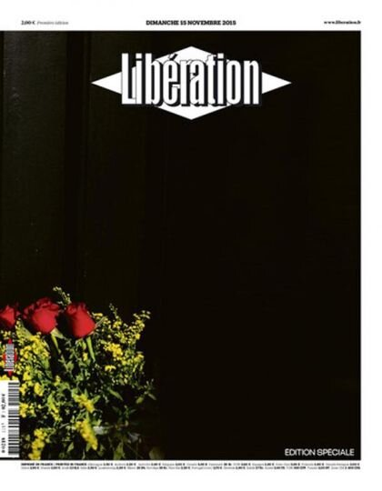 liberation_cover
