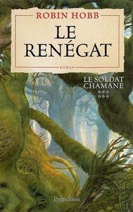renegat_soldat6