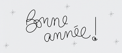 bonne-annee-fr-768x340