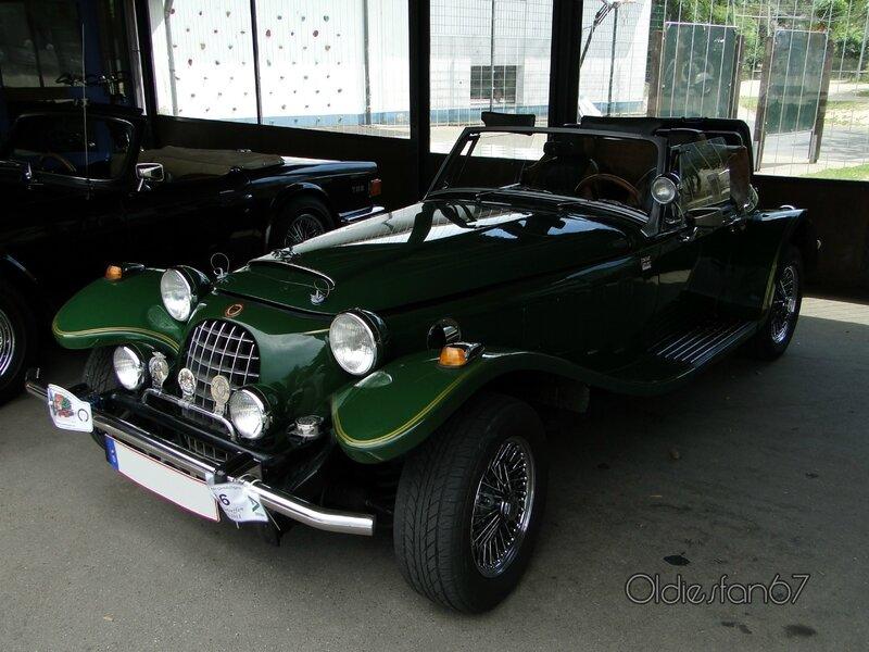 panther-kallista-1982-1990-a