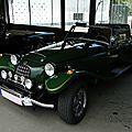 Panther kallista 2.8l 1982-1990
