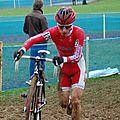 047 Damien Mougel 10ème VC Eguisheim