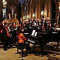 A4- 20121125 - Concert à Saint-Merry
