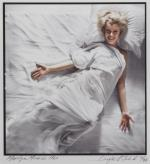 2017-08-13-iconic_image_Marilyn-juliens-lot03