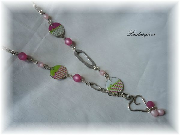 collier 3 (3)