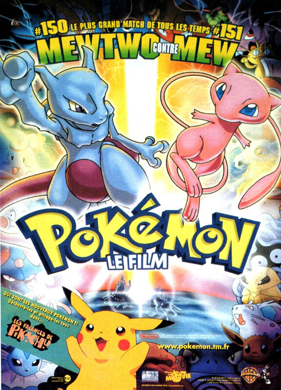 Pokemon_le_film