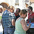 IMG_8920a