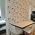 location meublés Lyon - Chapitre03