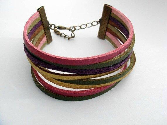 bracelet-bracelet-manchette-multirang-simili-10735287-dsc01779-35264-a3f9d_570x0