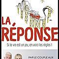 la_reponse