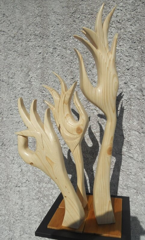 sculptures_mai_019