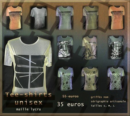 Planche_contact_TS_web