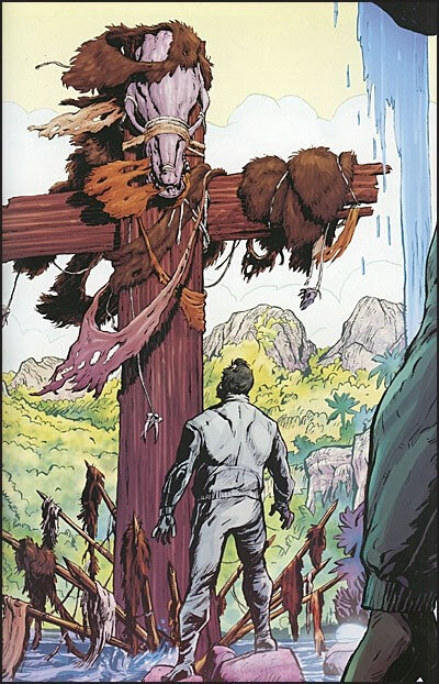plavh-planet-of-the-apes-visionaries_3
