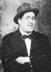 Guillaume_Apollinaire_1914