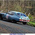 Tour_Auto_2012_592