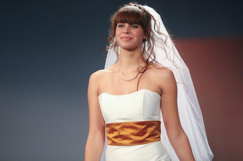 Mariage 1 249