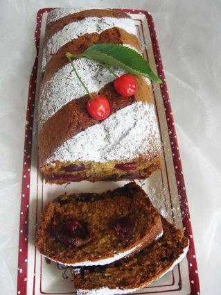 cake_bananes_cerises_5