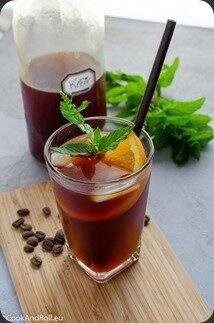 Kefir-cafe-coldbrew-7