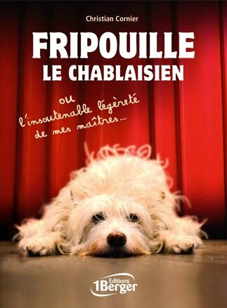 fripouille-4
