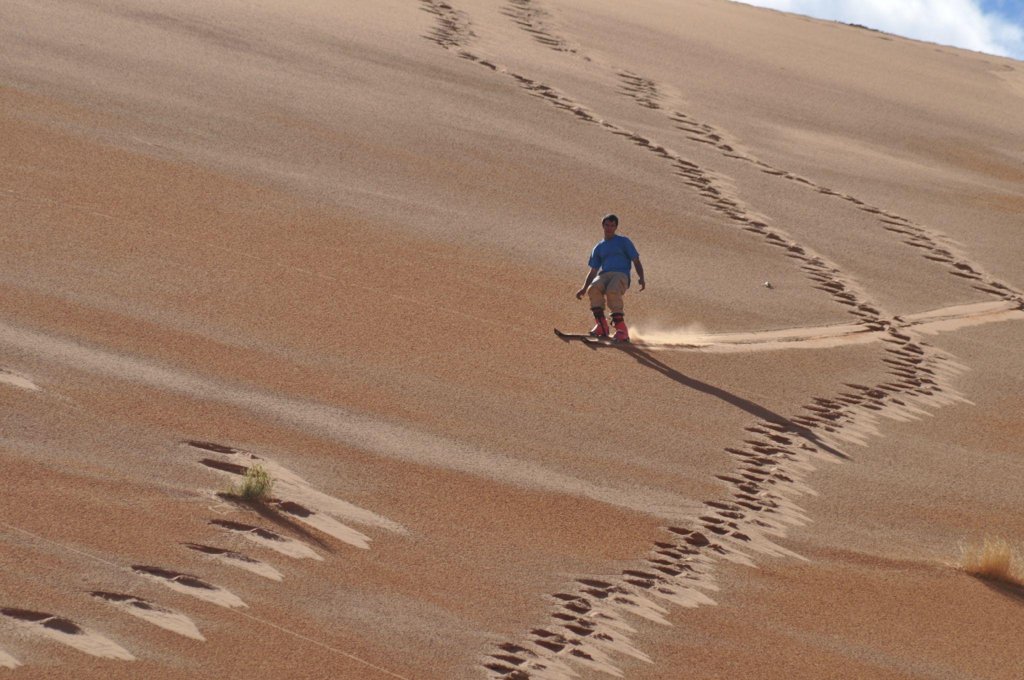 maroc 2011 01 320