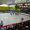 060408 Hockey sur Glace