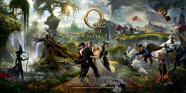 oz_the_great_and_powerful_banner_poster