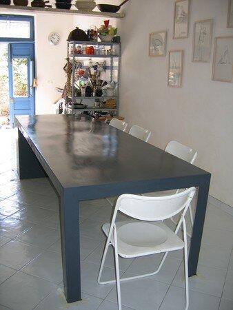 la_table_en_fer_003