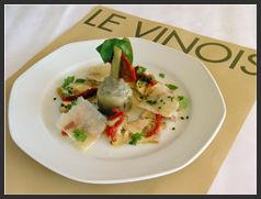 le_restaurant2