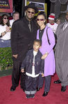 kuzco_premiere_hollywood_jimmy_jam