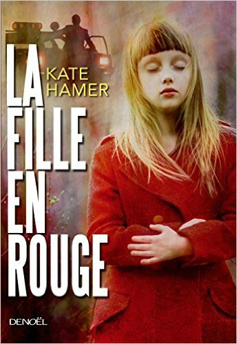 fille rouge