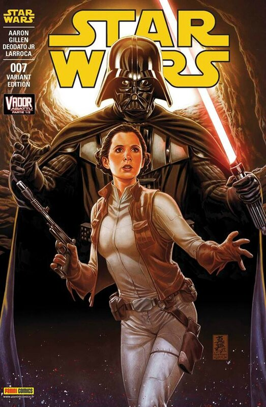 panini star wars 07 cover 2