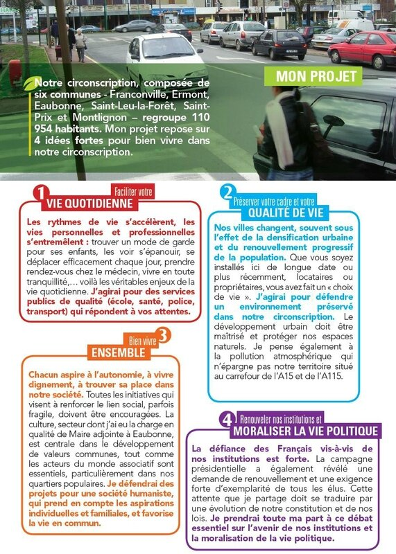 TRACT1 3