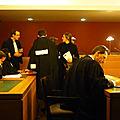 Les rituels pour gagner un procès ou une affaire en justice,les maîtres marabouts