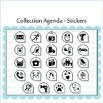 Collec-Agenda-stickers-small