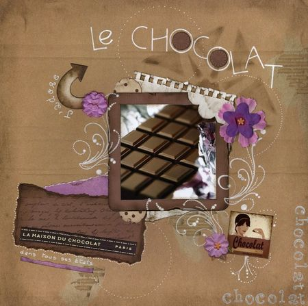 le_chocolat