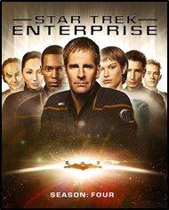 st_enterprise_01