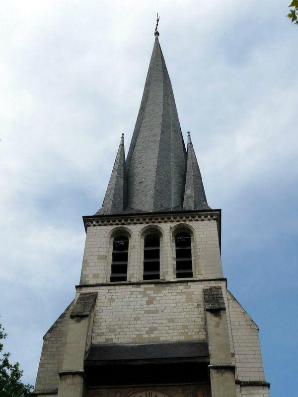 Escapade à Troyes (31)