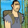 Lost, saison 4