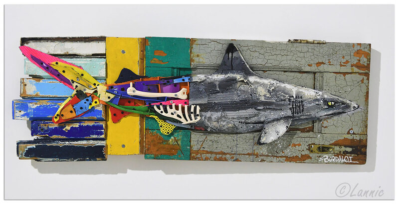 Paris_Bordalo_II_requin