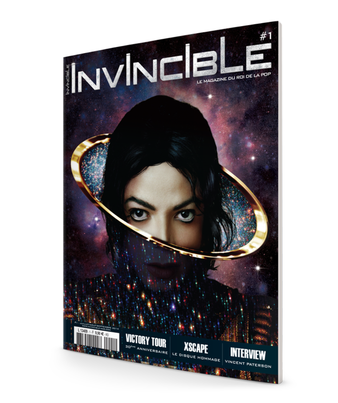 Invincible_3D_cover_low