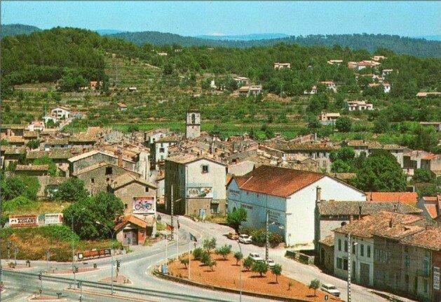 Trans-Chapelle-Notre-Dame-et-cooperative-vinicole
