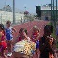 triathlon ea