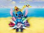 Lilo_and_Stitch___The_Series_2C_2002_2C_Daveigh_Chase_2C_Chris_Sanders