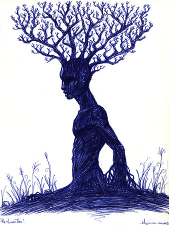 humantree2