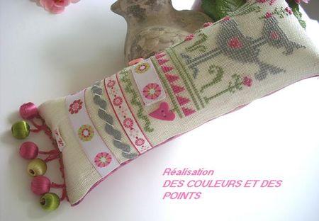 coussinet_du_printemps_rose_et_vert_d_tails_cot__2