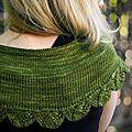 海外パターンショップatelier knits-開店予告朝イチのお知らせ? ゴソゴソの内容発表です!