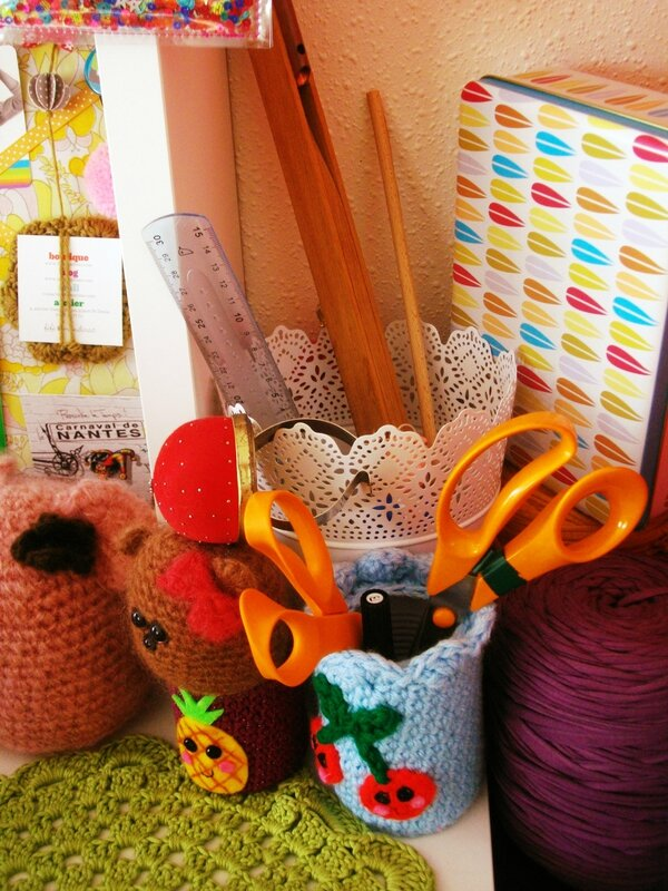 crochet-atelier-couture-blogueuse