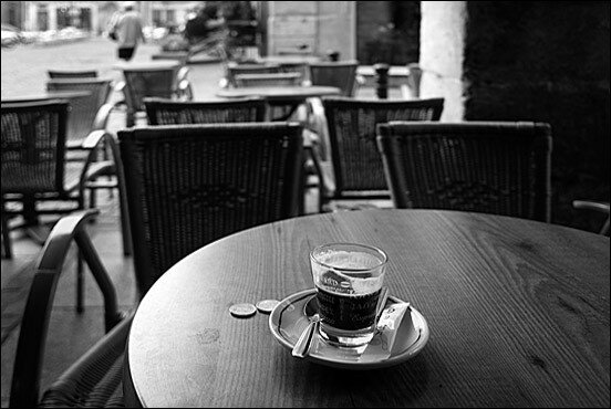cafe_place_st_epvre