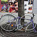 vélo en vrac_3092